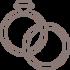 rings(1)